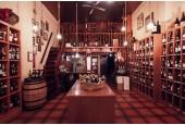 Vinario Zaragoza - Tu tienda de vinos de confianza